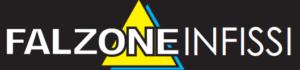 Falzone Infissi Logo